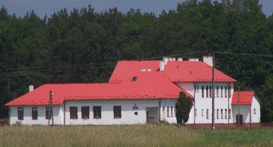 szkolny_budynek.jpg
